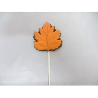 Leaf Pop