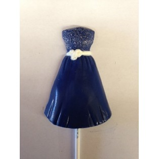 Dress Pop