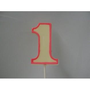 #1 Pop