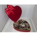 Heart Box Assortment