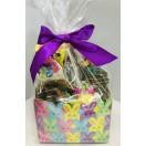 Easter Basket Box