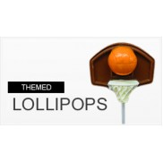 Themed Pops